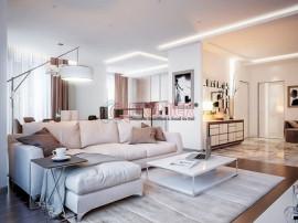 Apartament 3 Camere Promotie Bloc Nou Avans 3500 Euro