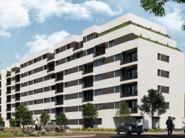 Apartament 3 camere 70 mp, Metalurgiei-Lidl ( adiacent)