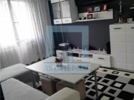 Ap.2 camere - zona Astra mobilat/utilat