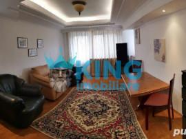 Piața Unirii | Apartament 2 camere | Ultracentral | Loc de