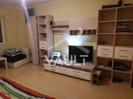 Cod P3966 - Apartament 2 camere - DECOMANDAT - 10 minute de