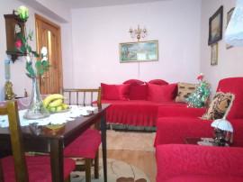 Apartament 3 camere, Slanic Moldova, comision 0%
