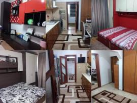 Apartament 3 camere spatios