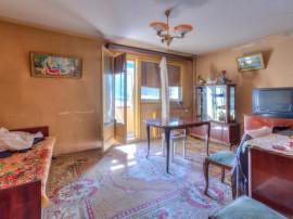Apartament 3 camere Titan 1 Decembrie - str Onisifor Ghibu -