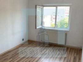 Apartament 2 camere- Zona Astra COMISION 0%