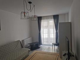 Apartament 2 camere Avantgarden 3 - cod 9118