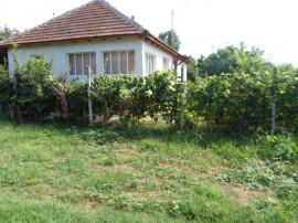 Casa in Parepa-Rusani, Prahova