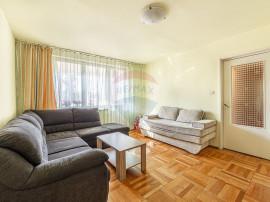 Apartament 2 camere etaj 1 Podgoria, centrala, mobilat ,c...