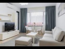 Apartament 2 camere de Metalurgiei Parc Arghezi
