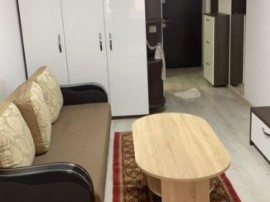 Titan, Palladium Residence 1, Garsoniera, 1/11, 250 Euro