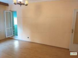 Apartament 2 camere etajul 1,Calea Bucuresti 109SS
