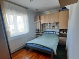Apartament 3 Camere decomandate 70 mpu | Bulevardul Mihai...