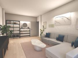 Apartament 2 Camere / Direct Dezvoltator / Comision 0%