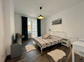Comision 0% Apartament 2 camere Pitesti- zona Fratii Golesti
