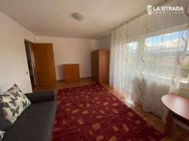 Apartament 2 camere dec., zona Kaufland Marasti