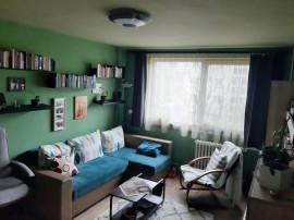 Apartament cu 2 camere - Rogerius