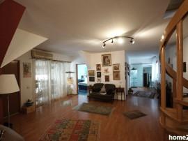 Apartament in vila, Calea Plevnei
