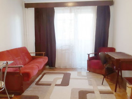 Apartament cu 2 camere, Calea Floresti