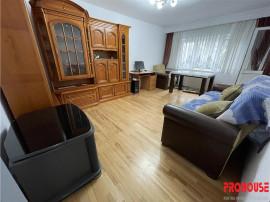 Ardealului - apartament 2 camere decomandate - etajul 3