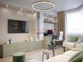 Apartament 3 cam de Metalugiei-Parc Tudor Arghezi-Drumul