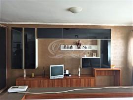 Apartament modern pe str. Razoare