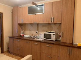 Apartament 2 camere | Trivale
