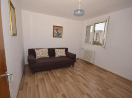 Inchirieri-Apartament2 cam/PARTIAL MOBILAT-Favorit/Moghioro