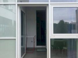 Apartament cu 1 camera, zona Badea Cartan, 300 euro