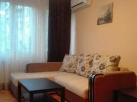 Obor I Apartament 3 Camere I Complet Mobilat si Utilat