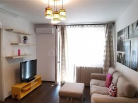 Apartament 2 camere ULTRA MODERN, negociabil