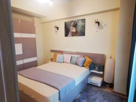 Apartament 2 camere, Dristor - New City Residence