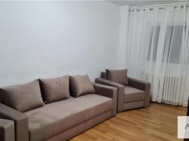 Inchiriere apartament 2 camere, Turda 1Mai
