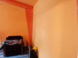 Apartament 2 camere zona ASTRA,