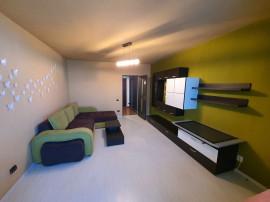 Apartament 2 camere, circular, mobilat si utilat, zona Vesrt