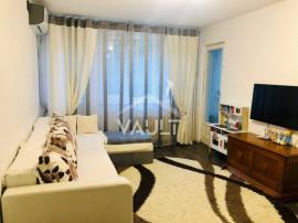 Cod P4515 - Apartament 2CAMERE - MALL PARK LAKE - DRISTOR