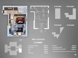 Studio Smart- Direct Dezvoltator