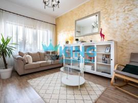 Apartament 2 Camere / Bucurestii Noi / Centrala Proprie