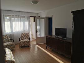 Apartament 3 camere Drumul Taberei metrou Tudor Vladimiresc