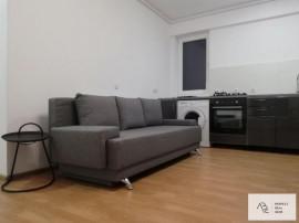 Inchiriere apartament 2 camere Estic Park