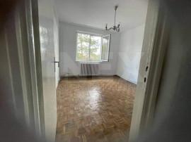 Apartament 3 Camere Livezilor