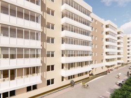 GARSONIERA INEDITA | COMISION 0% | 6 min Metrou Berceni