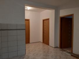 Apartament 2 camere,decomandat,Sector 6 Bucuresti