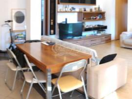 Apartament cu parcare, zona str Bucium Manastur
