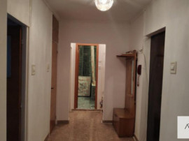 Inchiriere apartament 2 camere, Drumul Taberei