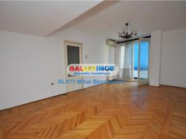 Apartament 2 camere in zona Piata Romana - Magheru