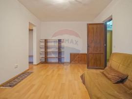 OFERTA REZERVATA !!! Apartament cu 2 camere de vânzare
