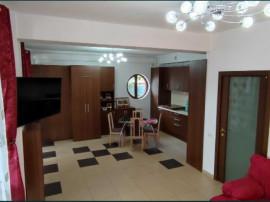 Apartament 3 camere zona Mamaia Sat