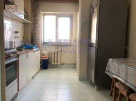 Apartament 3 camere Calea Romanului 85 MP