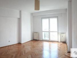 Inchirere apartament 2 camere Decebal