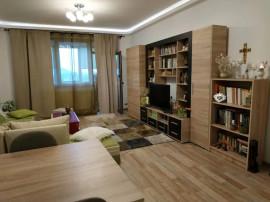 Apartament 2 camere 75 mp utili Isaran Tractorul